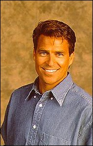 ted mcginley 2017